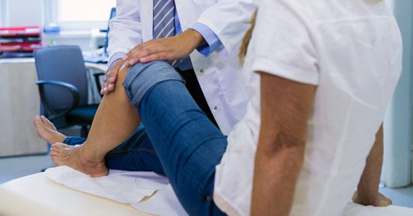 térdízületek betegségei sportolókban valerian tinktúra ízületi fájdalmaktól