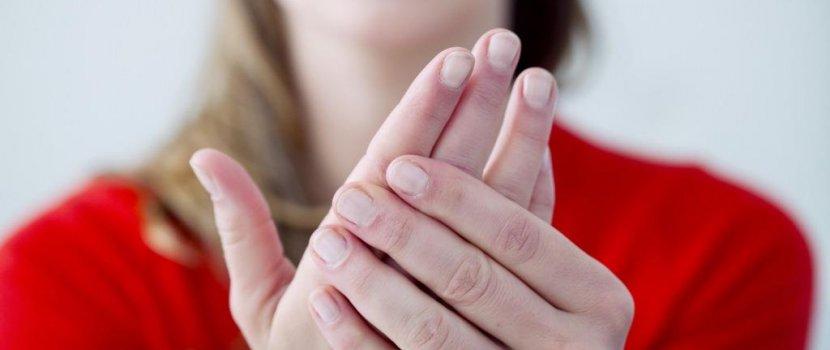 ízületi kezelés 2 év a vállízület károsodása rheumatoid arthritisben