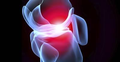 Súlyos ízületi fájdalom megfázással, Az ízületi gyulladásról bővebben