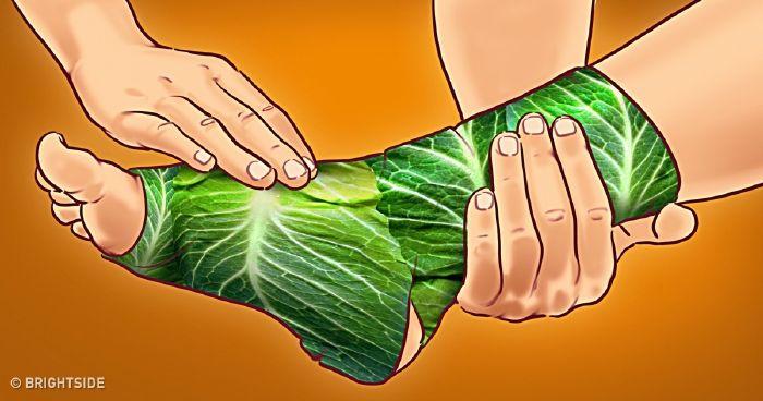 felfújt vállízület hogyan kell kezelni hogyan kezeljük a nagy lábujj artrózisát