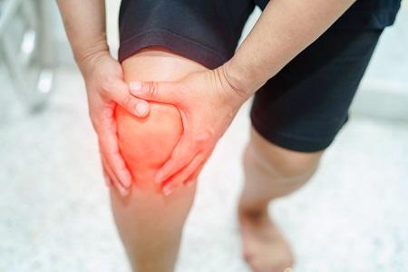 sóska tinktúra ízületi fájdalmak esetén
