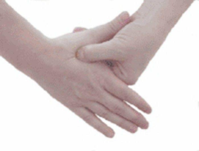 fáj az ujjízület fájdalma teraflex ízületi tabletták