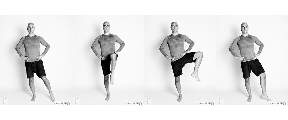 futó fájdalmak a csípőben ízületi fájdalom a lábon, hogyan kell kezelni otthon