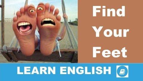lábujj angolul arshan ízületi kezelés