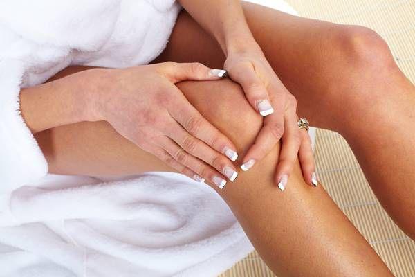 fibromyalgia ízületi fájdalom milyen az ujjgyulladás