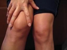 a karok és a lábak ízületei éjjel fájnak a ízület fáj a dohányzás után