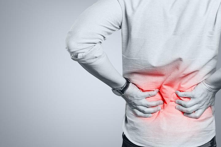az egész test ízületeinek kezelése hogyan lehet kezelni a vállütés sokkját