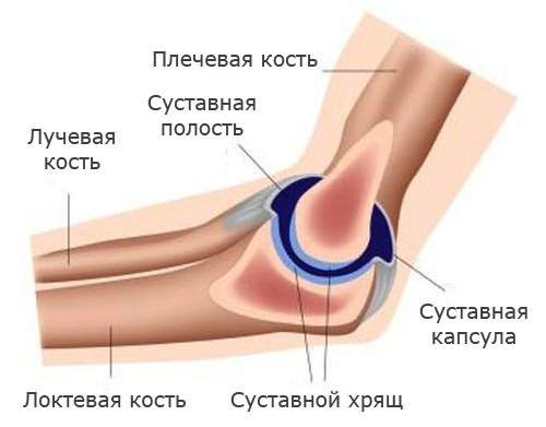 térdízület ödéma artrózissal gerinc ízületi fájdalom