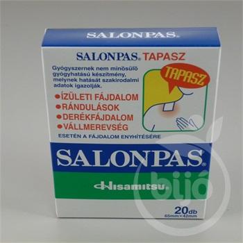 kondroitin balzsam glükózamin epe és ízületi betegségek