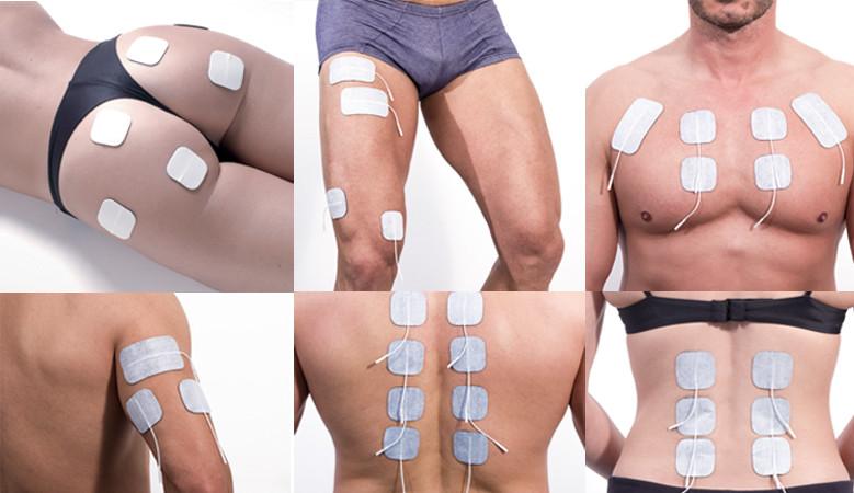 vállfájdalom kezelésként fájdalom az ízületek duzzanatának merevsége
