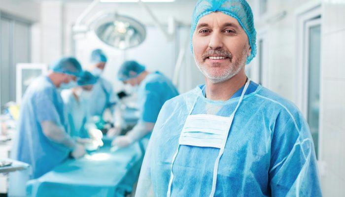 911 gyógyító kenőcs ízületekre zselé ízületi betegség esetén
