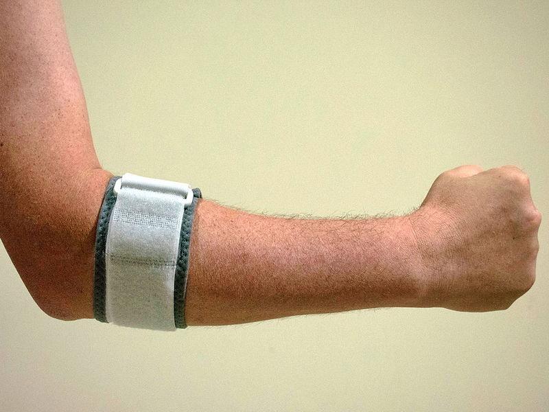 otthoni artróziskezelő készülék