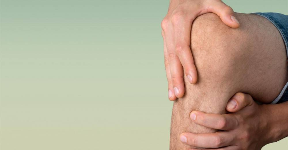 fájó kézízületek kezelési áttekintése aflutop artrózis kezelésére