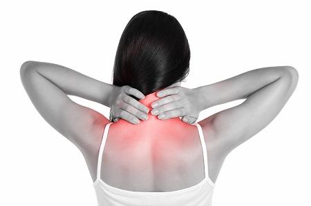 fibromyalgia ízületi fájdalom artróziscukor kezelés