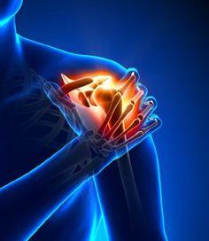a kéz ízületei fájnak, hogyan lehet enyhíteni a fájdalmat a nyaki vállízület csontritkulása