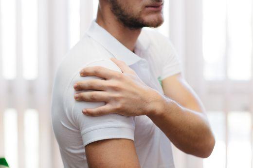 hogyan lehet kezelni a térd szalag sérülését orvosok fórumok artrosis kezelés