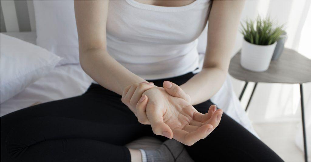 lábízületek kezelése gyógyszeres kezeléssel