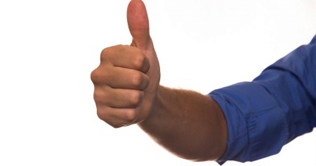 miért fájhat az ízület keze ujjízületek artrózisának kezelése