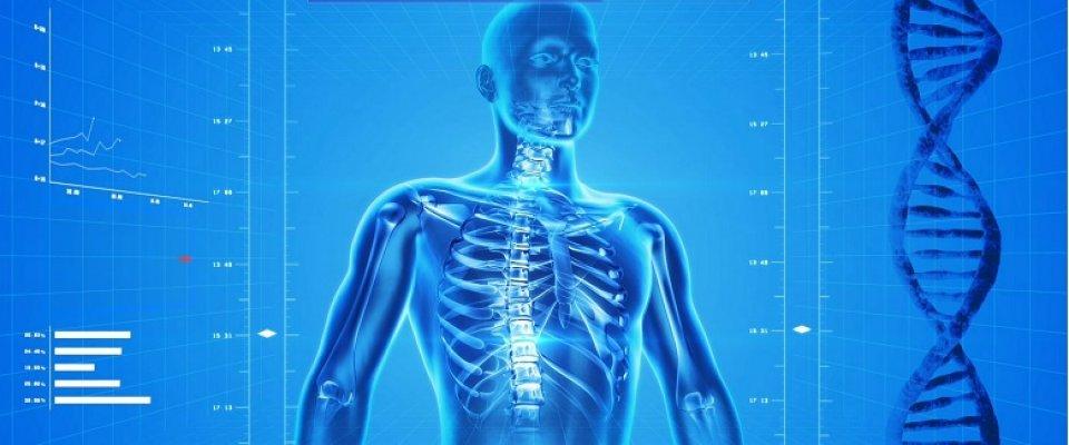 Csontritkulás jelei | BENU Gyógyszertárak