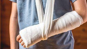 csípőtörés kezelésének ideje