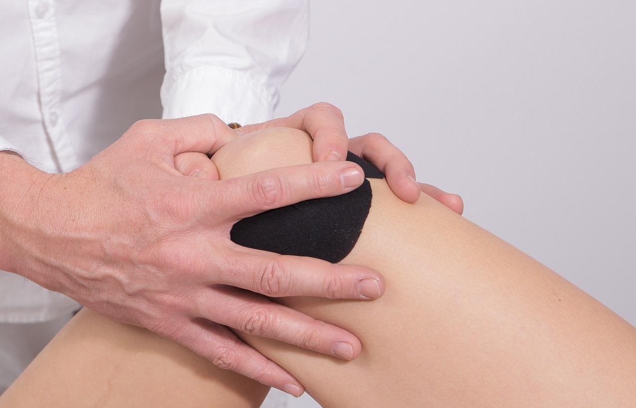 a csípőízületek alulfejlett kezelése az ízületek és a nyálkahártya csontjainak gennyes betegségei