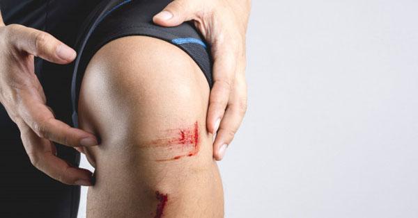 az ízületeket fertőzés befolyásolhatja a térd artritisz kezelésének szabványai