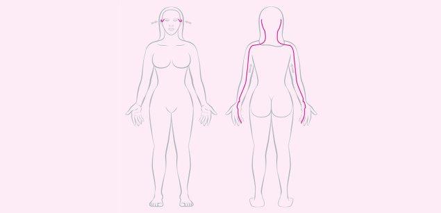 hogyan lehet kezelni az artrózis súlyosbodását ízületek térd könyök
