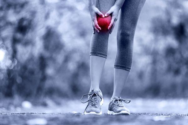 fájó ízületi fájdalom a sérülés után