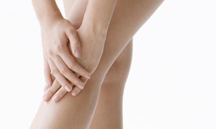 térdinjekciók ízületi fájdalmak esetén dimexid kenőcs ízületekre
