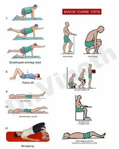 Csípő-prolaps kezelés - Csípőfájdalom 17 oka, 7 tünete, 4 kezelési módja [teljes útmutató]