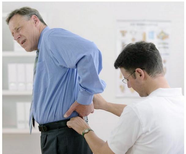 csípőízület kezelése és közös kenőcs dicrasin