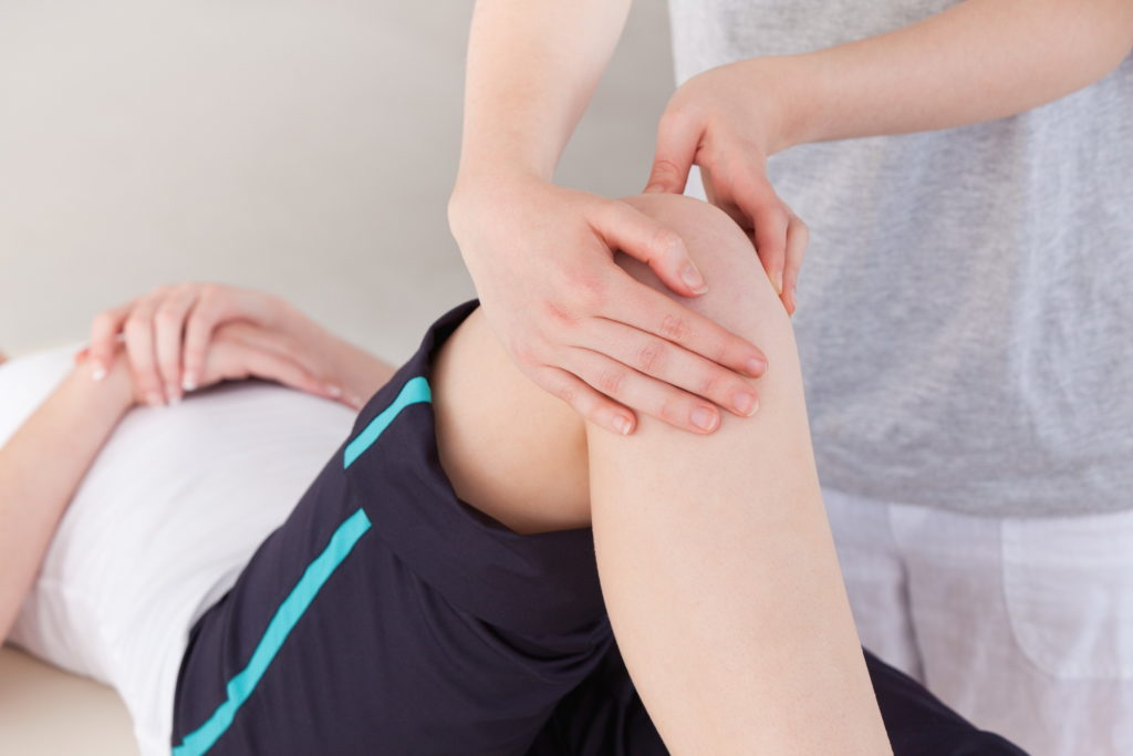 trentalis térd artrózisával sokkhullám artrosis kezelése