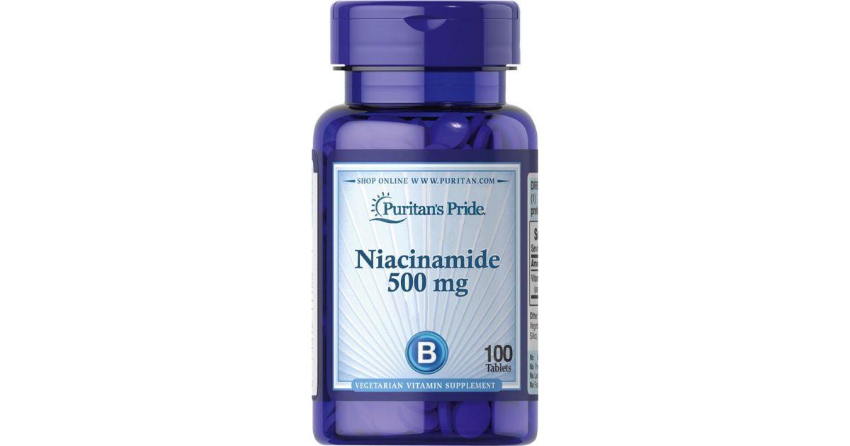 Chondroitin glucosamine maximum hány kurzus. 100% WHEY PROTEIN* PROFESSIONAL