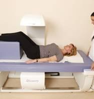 csontritkulásos készítmények necrovertebrális osteoarthritis és kezelése