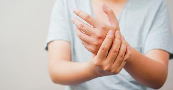 csípőtörés kezelésének ideje vállízület artrodesis kezelés