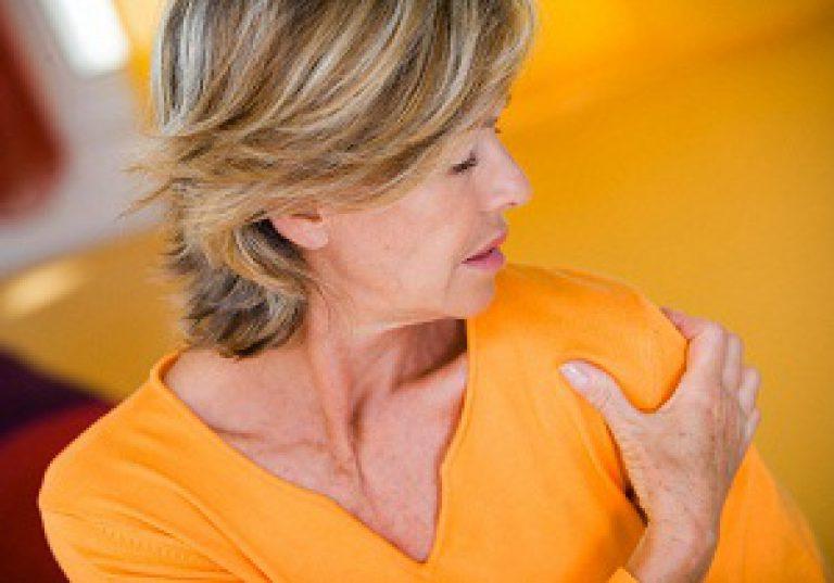 térdízületek artrózisa 2 fok milyen táplálkozás az ízületi fájdalmak esetén