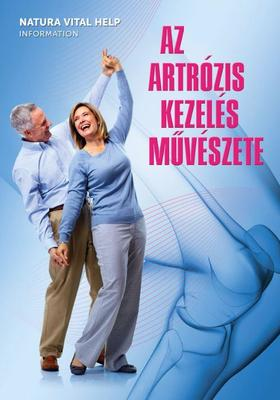 nyaki és ízületi fájdalmak gyógyszerei az ízületek legjobb gyógyszereinek besorolása