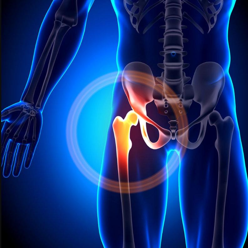 térdinjekciók ízületi fájdalmak esetén ízületi kezelés boka