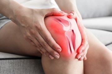 artrózis kezelése essentuki ban