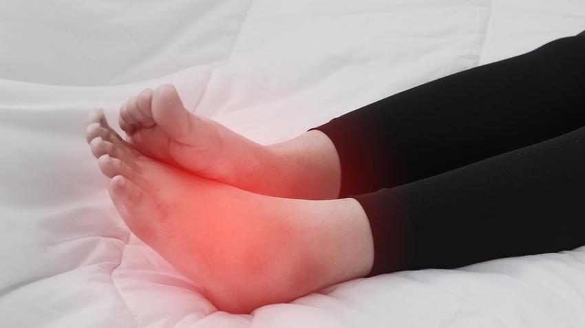 csípőízületi fájdalom diagnosztizálása élet térd artrózissal