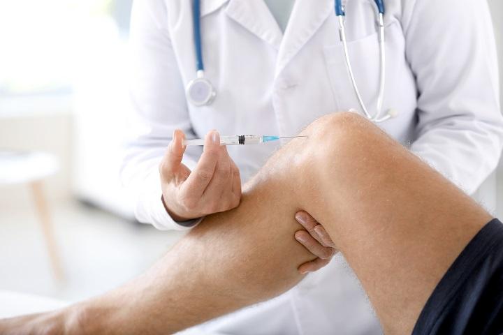 gyógyszerek ízületi fájdalom beadására a vállízület osteochondrozisának tünetei