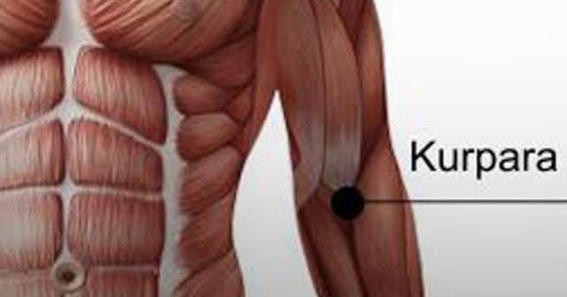 a lábujjak és a kéz ízületi gyulladásának kezelése