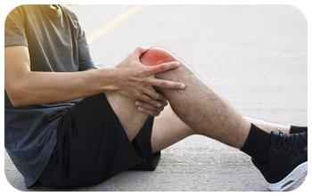 válltáska gyulladása hogyan kell kezelni az ujj ízülete reggel fáj