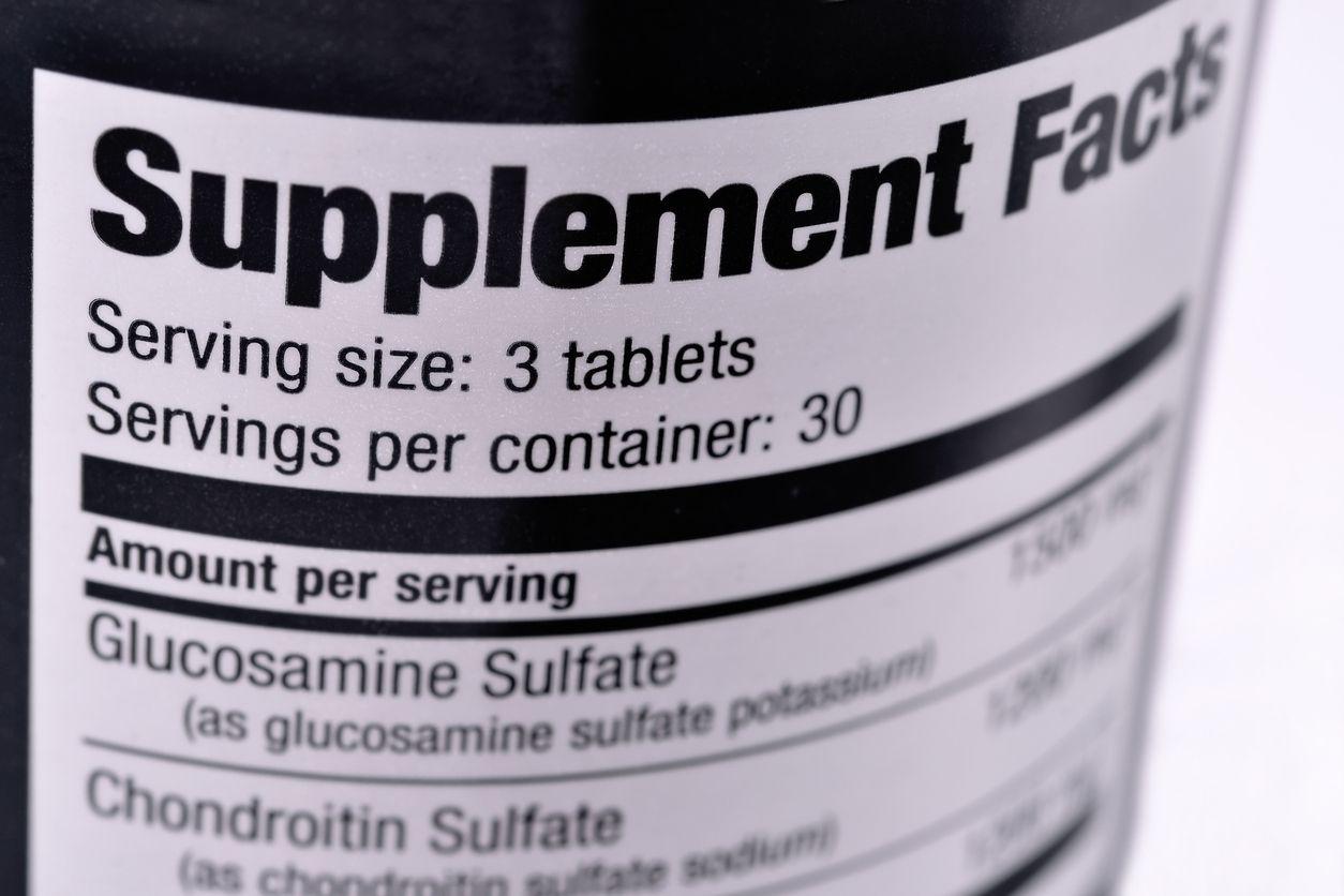 gyógyszerészeti kenőcsök ízületi fájdalmak kezelésére zselés dip ár ízületekre