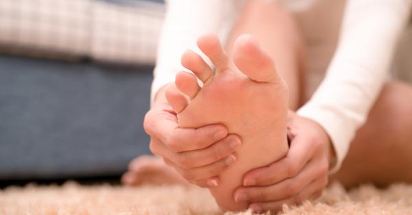 térdízületi tünetek kezelése a nyaki ízületek fájdalmainak gyakorlása
