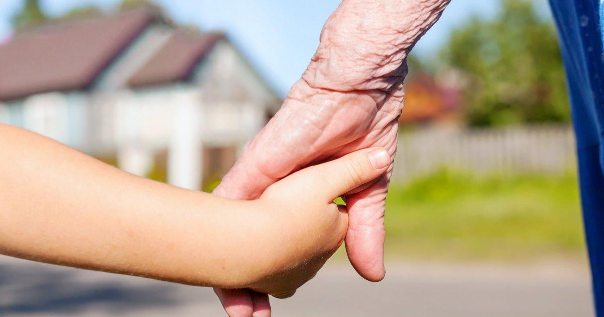 miért fájhat az ízület keze milyen gyógyszerek helyreállítják az ízületi porcot