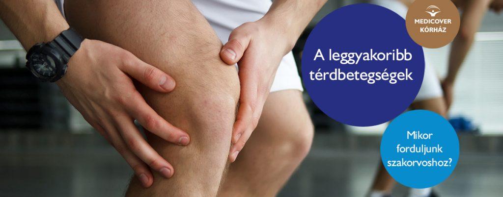 Arthralgia vagy vállizületi artrózis