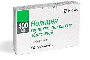 nolicin ízületi fájdalom térdízület inak gyulladása, tünetei és kezelése