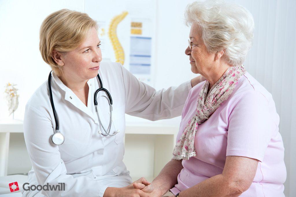 röntgenben a boka ízületeinek artrózisa