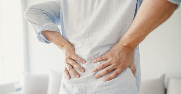 sacroiliac ízületi sérülés tünetei izomfájdalom a térd közelében